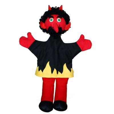 Teufel - Trullala