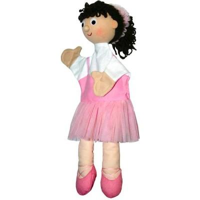 Ballerina - Trullala