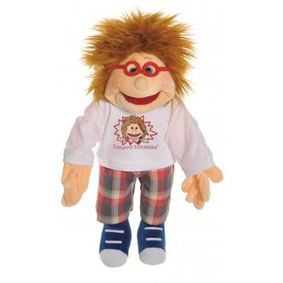 Kleines Peterchen - Living Puppets