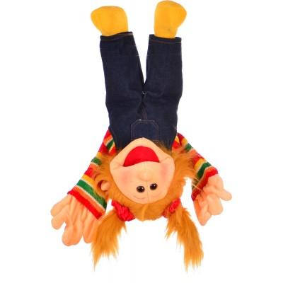 Kleine Maja  - Living Puppets