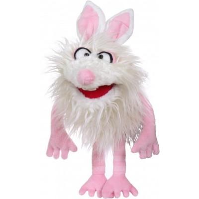 Flöckchen - Living Puppets