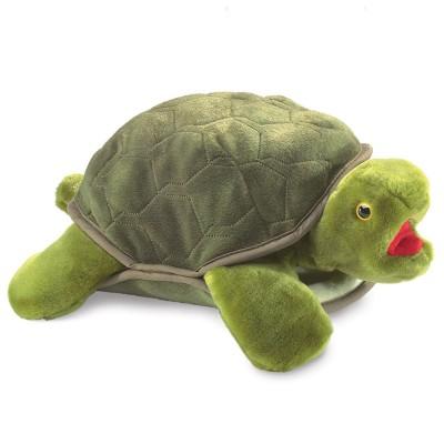 Schildkröte - Folkmanis