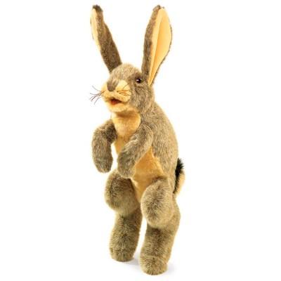 Jack Rabbit - Folkmanis