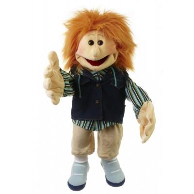 Großer Phillip - Living Puppets