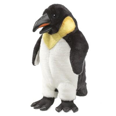 Kaiser Pinguin - Folkmanis
