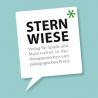 Sternwiese