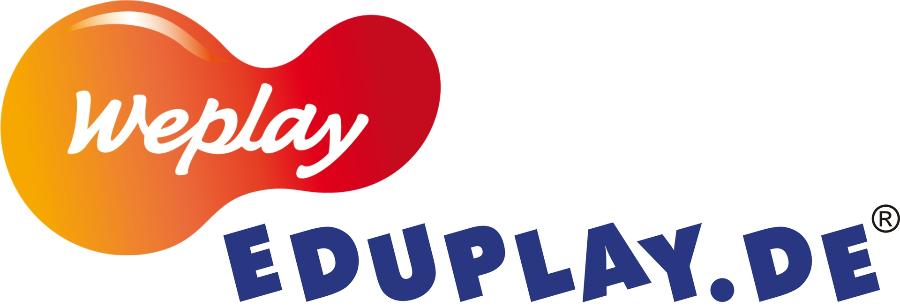 Eduplay